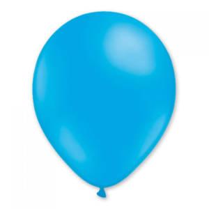 Bouteille helium discount bouteille d 39 h lium pas ch re - Gonfler ballon sans helium ...